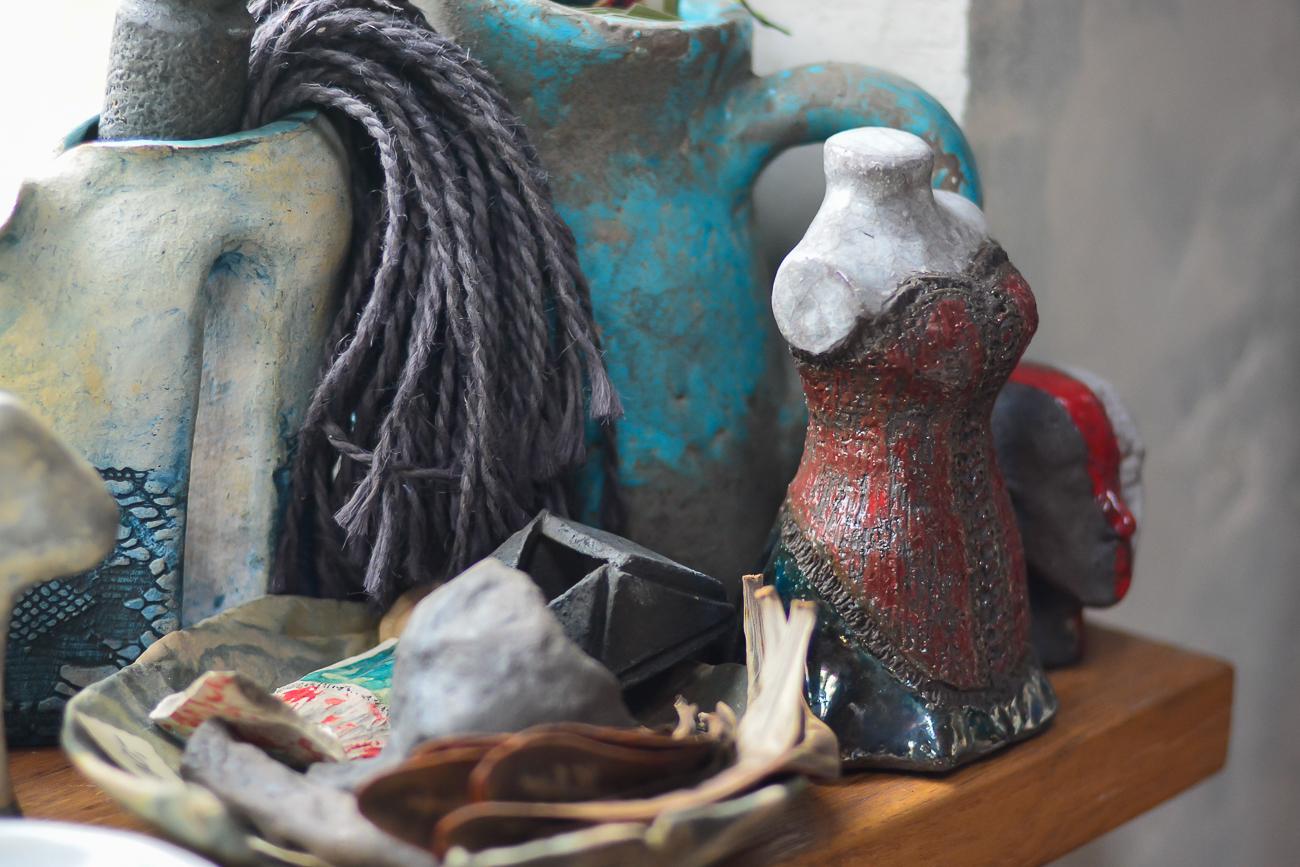 PoWoli - Pracownia Rzemiosła Artystycznego
